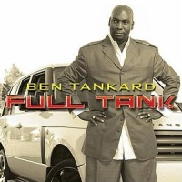 Ben Tankard - The Blessing