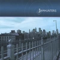 Jamhunters - Jamhunters