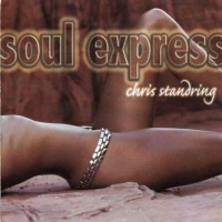 Chris Standring - Soul Express