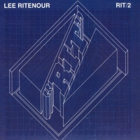 Lee Ritenour - Rit / 2