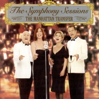 The Symphony Sessions