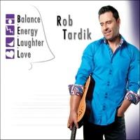 Rob Tardik - Frolic