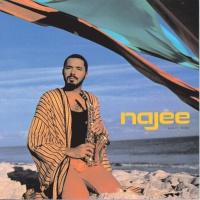 Najee's Theme