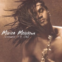 Marion Meadows - Remember Me