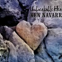 Ken Navarro - Unbreakable Heart