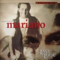 Torcuato Mariano - Last Look