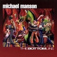 Michael Manson - Everlasting Love