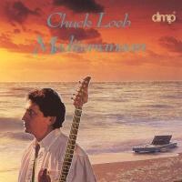 Chuck Loeb - Mediterranean