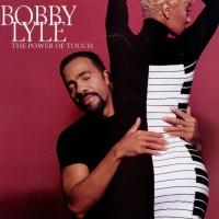 Bobby Lyle - Feel Like Makin' Love