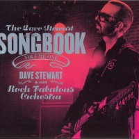 - Songbook. Volume One
