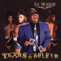 Joe McBride - Texas Hold'em