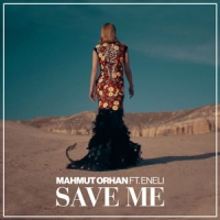 Mahmut Orhan - Save Me (Midi Culture Remix)