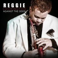 Reggie Codrington - Against The Odds