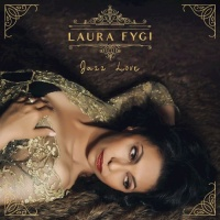 Laura Fygi - Our Day Will Come