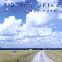 - Moving Skies