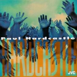 Paul Hardcastle - Feel The Breeze