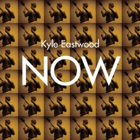 Kyle Eastwood - I Can't Remember