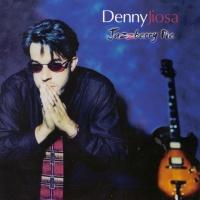 Denny Jiosa - Jazzberry Pie