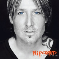 Keith Urban - Ripcord (Album)
