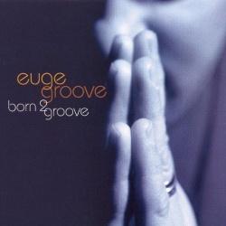 Euge Groove - Mr. Groove