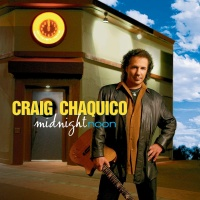 Craig Chaquico - Girls' Night Out