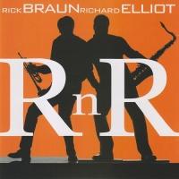 Rick Braun - Better Times