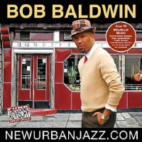- New Urban Jazz.Com