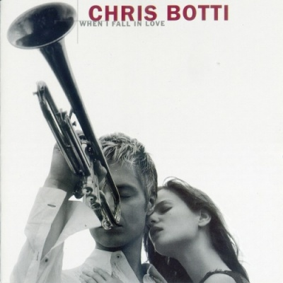 Chris Botti - La Belle Dame Sans Regrets