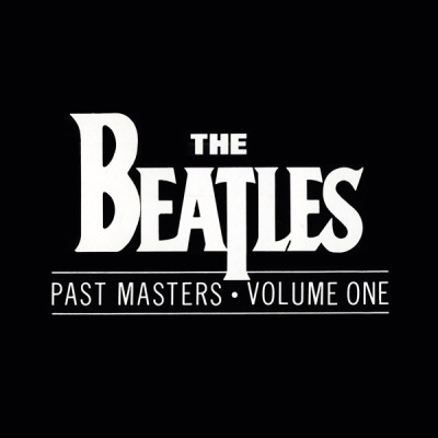The Beatles - Past Masters, Vol. 1