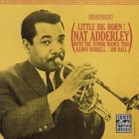 Nat Adderley - Little Big Horn