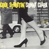 Sonny Clark - Lover