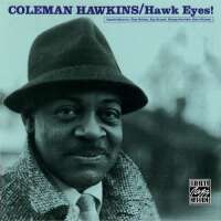 Coleman Hawkins - Stealin' The Bean