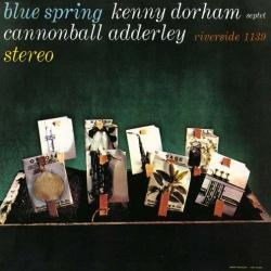 Kenny Dorham - Spring Is Here