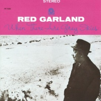Red Garland - St. James Infirmary