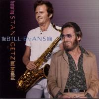Bill Evans - But Beautiful