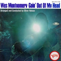 Wes Montgomery - Once I Loved