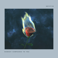 Gryffin - Nobody Compares To You