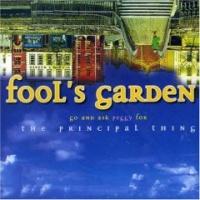 Fool's Garden - Martha My Dear