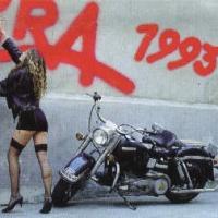 Ira - 1993 Rok (Album)