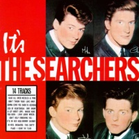 - It's The Searchers