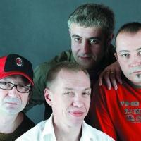 Ва-Банкъ - 'Наше Радио' Благотворительный Концерт-Аукцион В Помощь Пострадавшим От Террактов (Album)