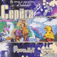 Серёга - Рифматит (Album)