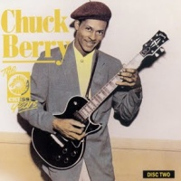 Chuck Berry The Chess Years (CD 2)