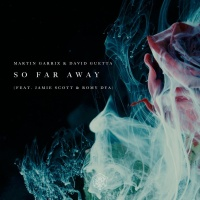 So Far Away