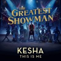 Ke$ha - This Is Me