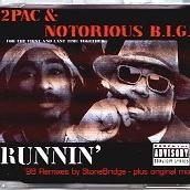 2Pac - Letter 2 My Unborn (Single) (Single)
