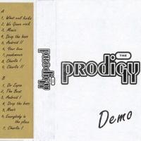 Unreleased Demo Tape (Remastered)