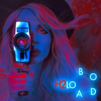 LOBODA - Стерва (DJ Ramirez & Mike Temoff Remix)
