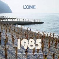 L'One - 1985. OST «Чернобыль 2. Зона отчуждения»