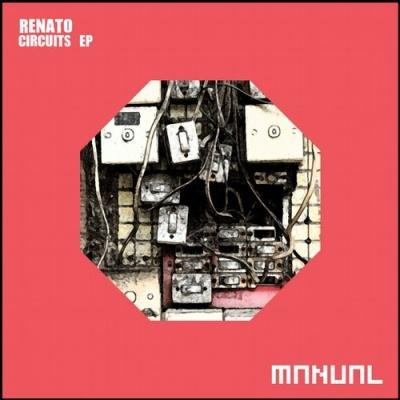 Renato (DE) - Circuits EP